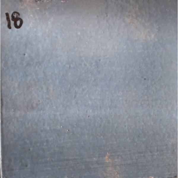 15x15 cotto fatto e smaltao a mano , disponibile in vari formati