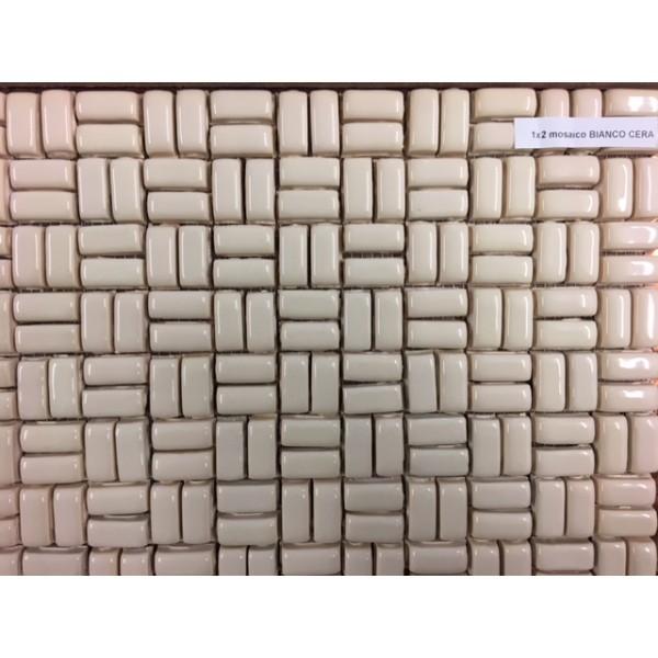 mosaico cm 2x1