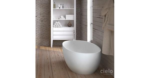 Vasca Da Bagno Cielo Prezzi : Vasca colorato da bagno ceramica cielo