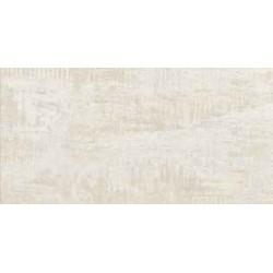 Dhoga 30,8x61,5 naturale bianco
