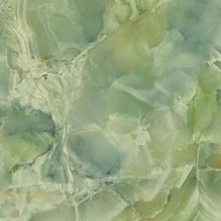 marmo e pietre